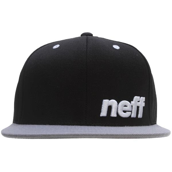 Neff Daily Cap