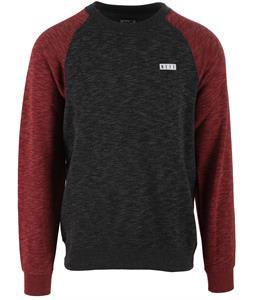 Neff Daily Crew Sweatshirt