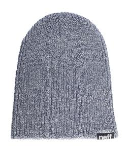 Neff Daily Double Beanie Grey