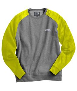 Neff Daily Fleece Crew Sweatshirt