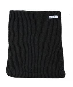 Neff Daily Neck Gaiter Black