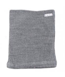 Neff Daily Neck Gaiter Grey