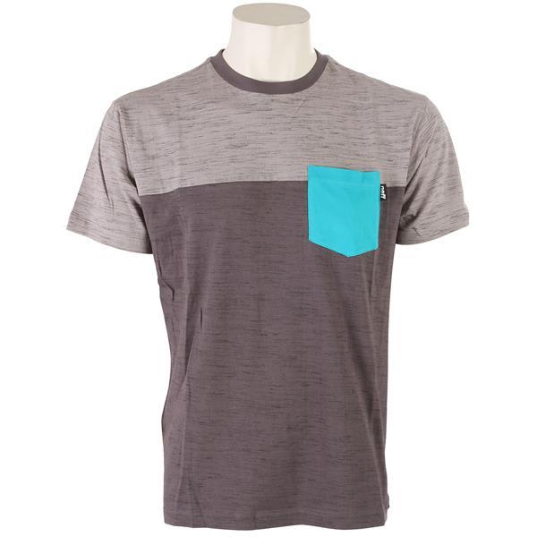 Neff Daily Pocket T-Shirt
