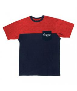 Neff Daily Pocket T-Shirt
