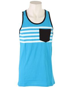 Neff Daily Pocket Tank