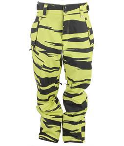 Neff Daily Riding Snowboard Pants