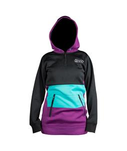Neff Daily Shred Hoodie