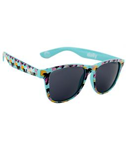 Neff Daily Sunglasses Palms