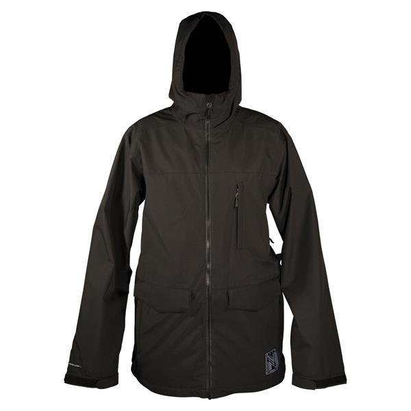 Neff Daily Snowboard Jacket