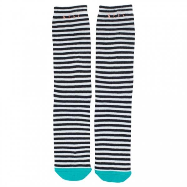 Neff Daily Street Socks