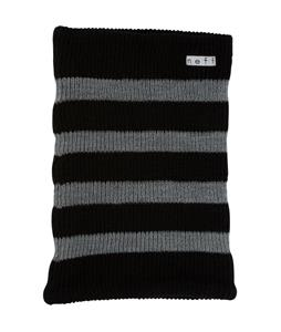 Neff Daily Striped Neck Gaiter