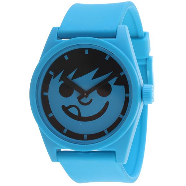 Neff Daily Suckerface Watch