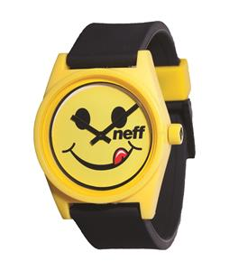 Neff Daily Watch Smilie