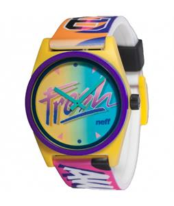 Neff Daily Wild Watch Awesome