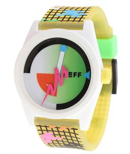 Neff Daily Wild Watch Grid