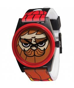 Neff Daily Wild Watch Logger