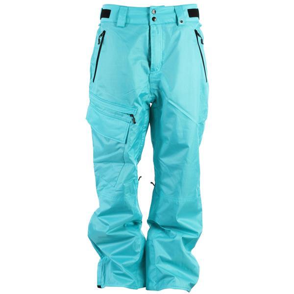 Neff Daily 2 Snowboard Pants