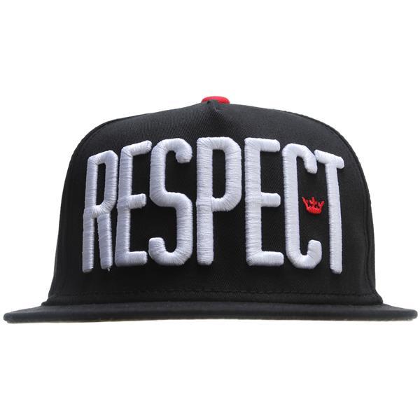 Neff Damian Respect Cap