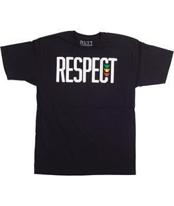 Neff Damian Respect T-Shirt