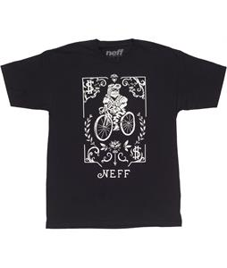 Neff Der Jucker T-Shirt