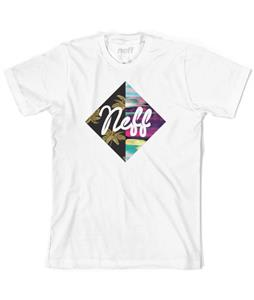 Neff Diamond Summer T-Shirt