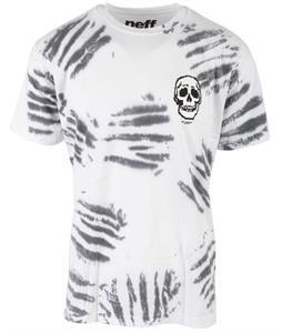 Neff Digi Skull T-Shirt