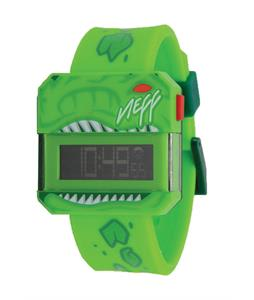 Neff Digi Watch