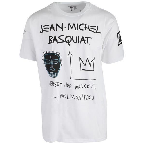 Neff Dino T-Shirt