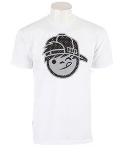 Neff Dotikenni T-Shirt