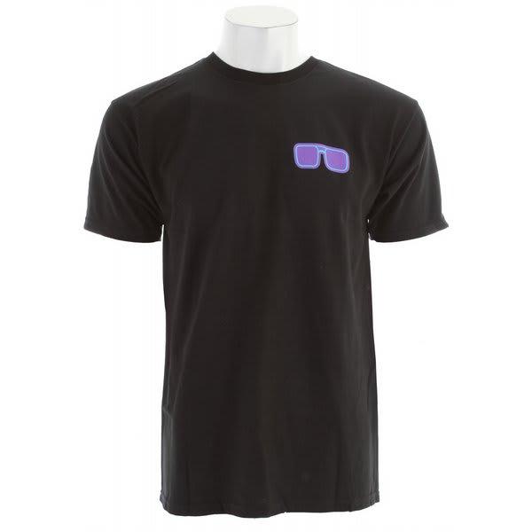 Neff Dudeman T-Shirt