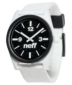 Neff Duo Watch