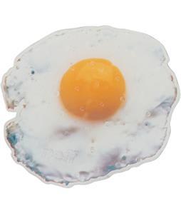 Neff Egg Stomp Pad