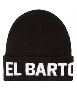 Neff El Barto Beanie