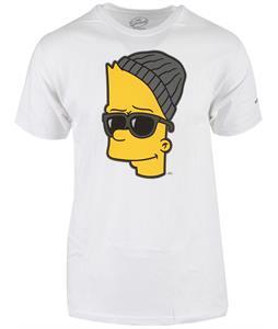 Neff El Barto T-Shirt