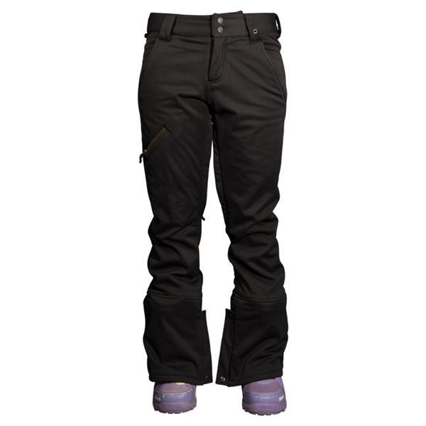 Neff Erica Snowboard Pants