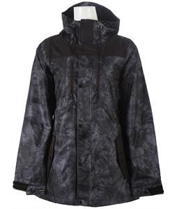 Neff Falcon Snowboard Jacket
