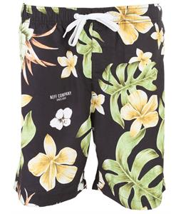 Neff Filthy Hot Tub Boardshorts