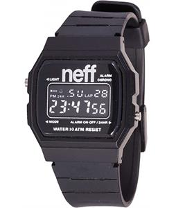 Neff Flava XL Watch