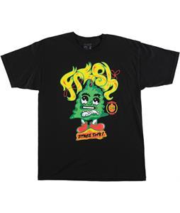 Neff Fresh Scent T-Shirt
