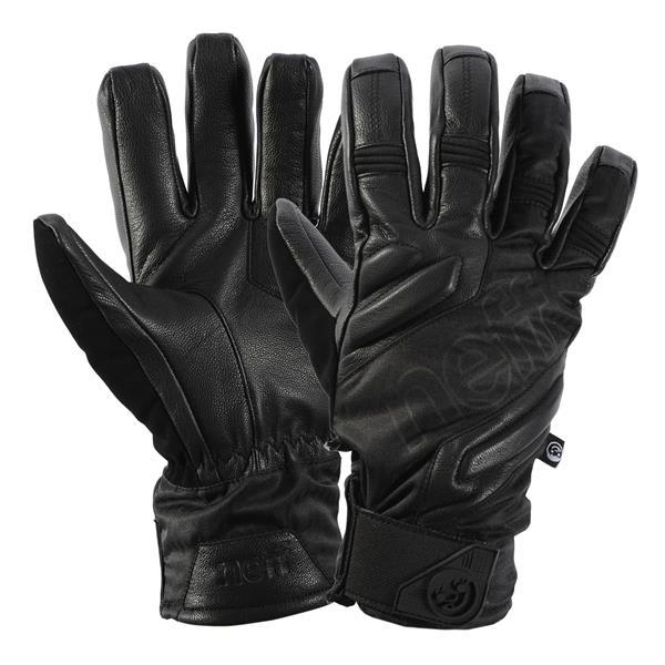 Neff Fuse Gloves