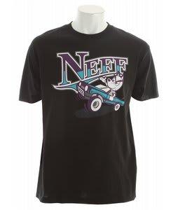 Neff Gansta T-Shirt