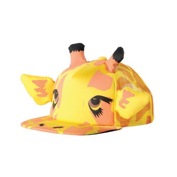Neff Giraffe Cap