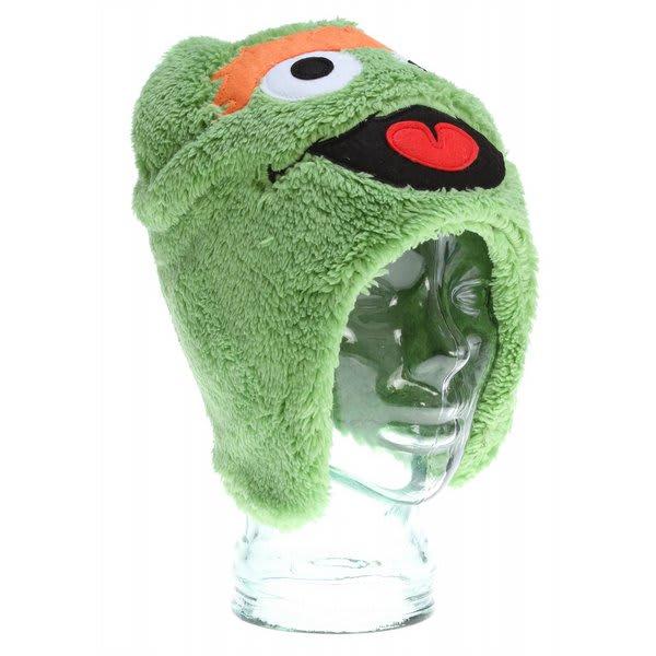Neff Grouch Beanie