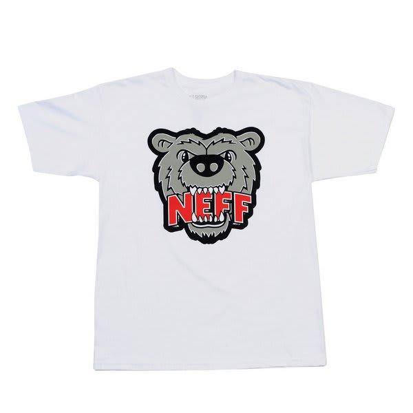 Neff Growly T-Shirt