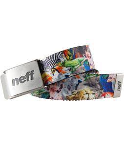 Neff Haze Belt