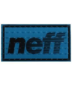 Neff Helvetica Stomp Pad