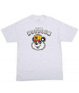 Neff Hoodlum T-Shirt