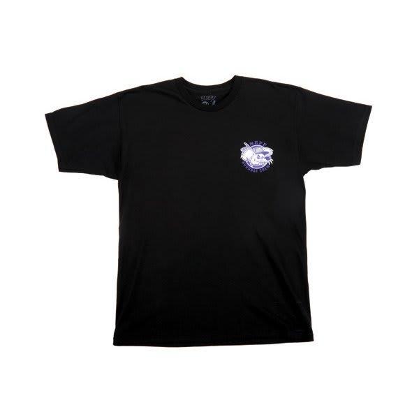 Neff Hoodrat T-Shirt