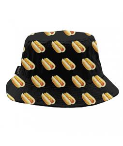 Neff Hot Dog Bucket