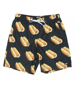 Neff Hot Tub Boardshorts